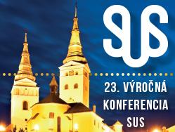 podujatie-Všeobecné informácie o konferencii